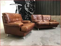 peinture pour canapé en tissu bombe peinture pour tissu canapé 139702 canap en cuir roche bobois