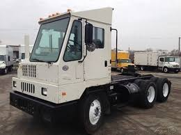 Ottawa Yard Spotter Trucks In Illinois For Sale ▷ Used Trucks On ... Volvo Pioneers Autonomous Selfdriving Refuse Truck Orange Ev Builds First Electric Trucks Greenability Magazine The Worlds Most Recently Posted Photos Of Goat And Yard Flickr Jb Hunt Ottawa Yard Spotter Truck 210 A Photo On Flickriver Specialized Trailers Heavy Haul Low Boy Specifications Lode King Idlease Chattanooga Well Shit Funny Besting Teslas Reveal By Just Days Cummins Unveils Aeos Electric Semi Introduction To Jockey Operator Traing Savannah Technical Pure Terminal Trucks Capacity Spotter Jockeys Rev Group Goat Semi Trailer Fifth Wheel Mover Part 2 Youtube