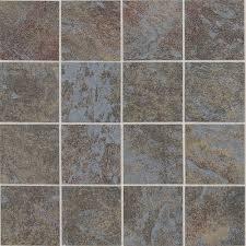 porcelain tile collection tile depot llc