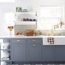 Tiles For Kitchens Ideas 10 Timeless Kitchen Floor Tile Ideas You Ll