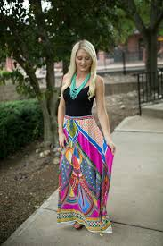 87 best summa time images on pinterest clothing fashion and clothes