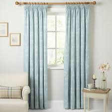 Teal Blackout Curtains Pencil Pleat by Best 25 Purple Pencil Pleat Curtains Ideas On Pinterest Beige