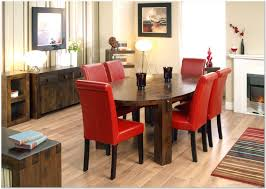 Aarons Dining Room Sets by Leather Dining Room Chairs Design Ideas Arumbacorp Lighting