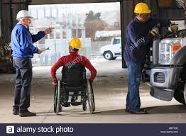 Supervisors One With Spinal Cord Injury Reviewing Utility Truck ... Fleet Maintenance Solution Brightorder Inc Truck Repair Performance Mobile Nashville Mechanic I24 I40 I65 Power Plant Engineers One With Spinal Cord Injury Reviewing Utility 5 Telltale Signs You Need A Service Beginners Guide To Food Zacs Burgers Issues Dennis Seaman Associates Programs Johnson Centers Commercial The Ultimate Checklist Jb Tool Sales Diesel In Tacoma Equipment The They Track
