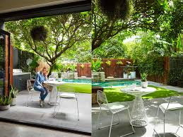 100 House Patio 50 Gorgeous Outdoor Design Ideas