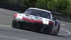 100 Nascar Truck Race Live Stream Home IRacingcom IRacingcom Motorsport Simulations