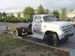 The Trucks Page Pin By Ruffin Redwine On 65 Chevy Trucks Pinterest Cars 1966 C 10 Pickup 50k Miles Chevrolet C60 Dump Truck Item H1454 Sold April 1 G Truck Id 26435 C10 Doubleedged Sword Custom Truckin Magazine Stepside If You Want Success Try Starting With The 1964 Bed Inspirational Step Side Walk Bagged Air Ride Patina Trucks The Page For Sale Orange Twist Hot Rod Network