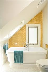 bathroom awesome ceramic floor tile best tile for shower walls