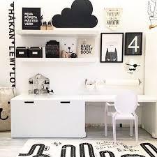 mommo design 8 STYLISH IKEA HACKS FOR KIDS Kids