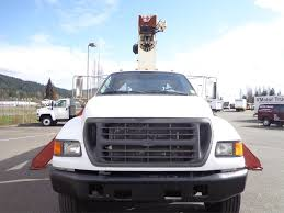 2003 Ford F750, Everett WA - 5002459355 - CommercialTruckTrader.com 50 Awesome Landscape Trucks For Sale Pictures Photos Lease A Car Near Everett Wa Dwayne Lanes Auto Family Local News Washington State Food Truck Association Used 2011 Audi A3 Premium Plus Fwd Diesel For 32613c Cars In Autocom 2015 Intertional 4300 Everett Commercial Dicks Towing Helping Train Heavy Technical Rescue Crews 2013 Supreme Van Body 26 Ft Freeplay Kids See Link Below 2012 Event 1st Tohatruck 2005 Chevrolet Kodiak C4500 Montana