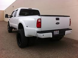 Ford Dually Truck Accessories – AGCReWall Ksp Trooper Island Raffle Features 2016 Dodge Ram 1500 Big Horn Dark Red Smoked Lens Truck Oled Tail Lights Silverado 1417 Frontier Accsories Gearfrontier Gear 1990 Chevy 1 Ton Dually 3500 454 1996 Specs Looking For Parts Accsories F350 Ford Single Cab Sale Trucks In Texas Amp Research Official Home Of Powerstep Bedstep Bedstep2 Country 375234 3 Round Kickout 2019 Bigfoot 25c106e Long Bed Custom Highway Products Inc Alinum Work Side Shooter Led Driving Light Cube Aftermarket Car On Fuel Maverick Rear D538