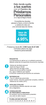 Caja De Seguro Social Panamá