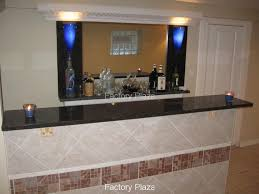 Bars. Granite, Marble, Quartz Bar Tops Bar Top Finish Epoxy Resin Coating Epoxy Tops Pinterest Stone Countertops Petsokey Saginaw Mi Capital Unique Ideas Asisteminet Bar Kitchen Fniture Appealing Glazed Brown Wood Tile 31 Best Diy Application Tutorials Images On Diy May 2012 Archives Countertop Butcherblock And Blog Bright For Islands Charming Custom Gallery Best Idea Home Design Gta Paramount Granite 12 Blogs Of Christmasblog 9 Deck The Halls Bartop Lowes Ceramic Faux