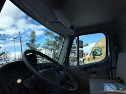 """2018 New Freightliner M2 106 Hydraulic Brakes - 26' X 102"""" X 102"""" At ... The P50 Mixer Premier Mbp Proall Reimer Mixers Tank Services Inc Your Tank Parts Distributor Now Home 2007 Used Ford F150 Lariat At Auto Serving Palatine Il 2018 New Freightliner M2 106 Dump Truck Group Cap 2016 Decked In Storage Systems Camp Cruise 2019 Western Star 4700sb Triaxle Hydraulic Brakes 26 X 102 Chevrolet Tahoe Rst Test Drive Review Vicrez Silverado Gmc Sierra 072013"""