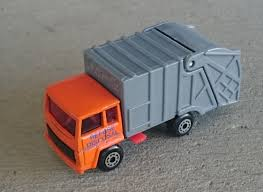 Refuse Truck (1979) | Matchbox Cars Wiki | FANDOM Powered By Wikia Mack Granite Dump Truck Also Heavy Duty Garden Cart Tipper As Well Trucks For Sale In Iowa Ford F700 Ox Bodies Mattel Matchbox Large Scale Recycling Belk Refuse 1979 Cars Wiki Fandom Powered By Wikia Superkings K133 Iveco Bfi Youtube Hot Toys For The Holiday Season Houston Chronicle Lesney 16 Scammel Snow Plough 1960s Made In Garbage Kids Toy Gift Fast Shipping New Cheap Green Find Deals On Line At Amazoncom Real Talking Stinky Mini Toys No 14 Tippax Collector Trash