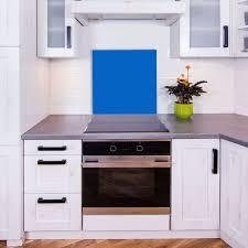 home furniture diy küchenrückwand glas 60x60 spritzschutz