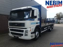 Used Volvo FM9 260 Euro 3 6x2 / 740.413Km — Nebim Used Trucks Used Lvo Truck Head Volvo Donates Fh13 To Transaid Commercial Motor New Trucks Used For Sale At Wheeling Truck Center With Trucks For Sale Market Llc Fm 12 380 Trucksnl Used Lvo Trucks For Sale China Head Fh12 Fl6 220 4x2 Euro 2 Nebim Ari Legacy Sleepers Lieto Finland November 14 2015 Lineup Of Three Lounsbury Heavy Dealership In Mcton Nb