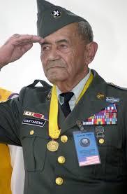 korean war veteran sgt 1st class ret modesto cartagena 12 02