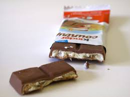 Kinder Country, Germany   Best Selling Candy In The World ... 13 Most Influential Candy Bars Of All Time The Hershey Company Products Best Selling In The Usa Are Completely Brand Amazoncom Snickers Singles Size Chocolate 186ounce Glutenfree Cooking Light Hersheys Miniatures 25 Lb Walmartcom Bars Ideas On Pinterest Table Take 5 Unique Kids Candy For Top Milk 2017 Goody For Me