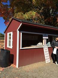 Pumpkin Picking In Waterbury Ct by Rogers Orchards 28 Photos U0026 22 Reviews Farmers Market 2975