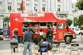 Stuck-up America's Cup Ban Food Trucks – SFBay Karas Cupcakes San Francisco Food Trucks Roaming Hunger 32 Chairman Bao Bun Truck Pork Belly Bites By The Bay Omg Franciscos Official Mobile Facilities Off Grid Food Organization Wikipedia Sf Rec And Park On Twitter Join Thesfcommons For Their Tohatruck Junior League Of Stagecoach Greens Minigolf Opens In Truck Quick Bite Jos Mojo At Spark Social Sf Mission Bay Madd Mex Cantina Catering Mexican Asian Cali Fusion A Typical Day Life An Sfmarin Bank New Mini Golf Course Beer Garden Teeing Up Mission