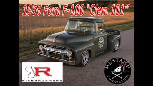 """Ringbrothers 1956 Ford F-100 Pickup Truck """"Clem 101"""" Happy New Year ... Bumpers Meca Truck Chrome Accsories Davie Fl Images About Catruckchrome Tag On Instagram Led Lights Used 2018 Ram 3500 For Sale Wharton Nj 3c63r3dj6jg155518 Ami Star Truck Show I Ami Youtube Winners National Association Of Show Trucks Pin By Meca Auto Upholstery 1953 Chevy Truck Door Pinterest Florida Flyer 2002 Ford F350 Lifted 8lug Magazine At 595 Stop"""