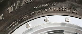 Truck Tires: Truck Tires Load Range Truck Tires Goodyear Canada Shop Mud Terrain All Search By Tire Size Best Rated In Light Suv Helpful Customer Reviews Uerstanding Load Ratings 14 Off Road For Your Car Or 2018 Improving Rolling Resistance Of N Strength Of Materials Automotive Passenger Uhp Blacklion Ba80 Voracio At Winter Side By Comparison