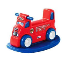 Jual Order Little Tikes Fire Truck-171642 Ride On Pemadam -Jb 1764 ... Fisherprice Power Wheels Paw Patrol Fire Truck Battery Powered Rideon 22 Ride On Trucks For Your Little Hero Toy Notes Steel Car In St Albans Hertfordshire Gumtree Dodge Ram 3500 Engine Detachable Water Gun Outdoor On Pepegangaonlinecom Tikes And Rescue Cozy Coupe Shop Way Zoomie Kids Eulalia Box Wayfair Amazoncom People Toys Games Kidmotorz Two Seater 12v With Steering Wheel Sturdy Seat Radio Flyer Bryoperated 2 Lights Sounds