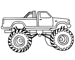 Monster Truck Coloring Pages Printable Inspirationa Free Grave ... Free Tractors To Print Coloring Pages View Larger Grave Digger With Articles Monster Bigfoot Truck Coloring Page Printable Com Inside Trucks Csadme Easy Colouring Color Monster Truck Pages Printable For Kids 217 Khoabaove 28 Collection Of Max D High Quality Limited Batman Wonderful Pictures Get This Page