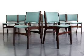 Excellent Set Mid Century Danish Modern Contoured Teak ... Appealing Modern White Ding Chairs Home Furnishings Kit Modern Upholstered Ding Chairs With Arms Crazymbaclub Mid Century Upholstered Chair Avalonitnet Audrey Dark Grey Details About New Set Of 2 Elegant Design Fabric Accent L848 China Colorful Coffee Table Gold Wedding Garden Outstanding Small Room With Rectangle Modrest Legend Black Danish Teak Rope Cord Post Concorde By Torstein Flaty Norway 1980s Of 4 For Walmartcom
