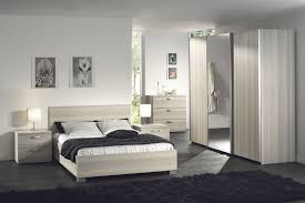 ensemble chambre complete adulte chambre a coucher complete waaqeffannaa org design d intérieur