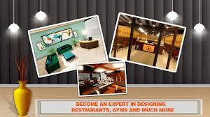 100 Home Designing Images Design Tower Construction House Design Games For