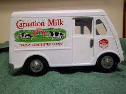 1955 TONKA CARNATION MILK DELIVERY VAN In Toys, Hobbies, Diecast ... Denver Used Cars And Trucks In Co Family Aerodynamics Research Revolutionizes Truck Design 25 Future And Suvs Worth Waiting For Made In China Diecast Plastic Vehicles Cars Trucks Jeeps Vans Indy Ford Escort Van Truckscommercialwork Vehicles Pinterest Cash Junk Vans Edison Nj Call Us At 877 9958652 Us 3800 Toys Hobbies Diecast Toy Vehicles Size Guide For Wrapping Bike Atvs Kitchens Fniture 1995 Chevrolet Astro Brooksville Fl Travel Various Ambulance Royalty Bangshiftcom Flemings Pumpkin Run 2014 3d Vehicle Wrap Graphic Nynj