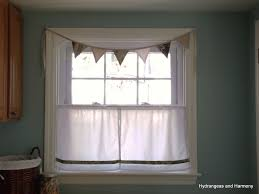 Living Room Curtain Ideas For Small Windows by Beauteous 50 Curtain Ideas For Small Living Room Windows