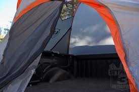 Rightline Gear F150 Truck Tent - Ford F150 Forum - Community Of Ford ... Napier Outdoors Sportz Truck Tent For Chevy Avalanche Wayfair Rain Fly Rightline Gear Free Shipping On Camping Mid Size Short Bed 5ft 110765 Walmartcom Auto Accsories Garage Twitter Its Warming Up Dont Forget Cap Toppers Suv Backroadz How To Set Up The Campright Youtube Full Standard 65 110730 041801 Amazoncom Fullsize Suv Screen Room Tents Trucks