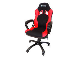 100 Gaming Chairs For S Andberg Warrior Chair 64080