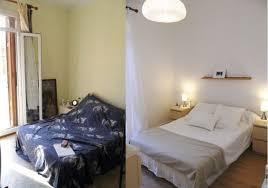 relooking chambre relooking d une maison de ville en location indoors