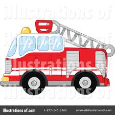 Fire Truck Clipart Transportation 11 - 1024 X 1024 | Dumielauxepices.net Fire Truck Driving Course Layout Clipart Of A Cartoon Black And Truck Firetruck Stock Illustrations Vectors Clipart Old Station Collection Amazing Firetruck And White Letter Master Fire Service Free On Dumielauxepicesnet Download Rescue Vector Department Engine Library Firefighter Royaltyfree Rescue Clip Art Handdrawn Cartoon Motor Vehicle Car Free Commercial Back Of Rcuedeskme