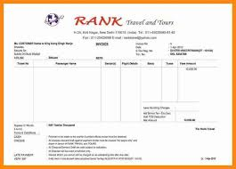 Microsoft fice Invoice Template 894 best attorney legal forms