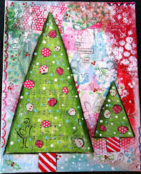 Christmas Tree 75 Ft by Christmas Mixed Media My Own Art Pinterest Christmas Mix