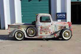 1936 Ford Rat Rod Pickup Hotrod Hot Rod USA 4200x2800-02 Wallpaper ... File1936 Ford Model 48 Roadster Utilityjpg Wikimedia Commons Offers First F150 Diesel Aims For 30 Mpg 16 Classik Truck Body With 36 Deck On F450 Transit Ford Vehicle Pinterest Vehicle And Cars 1936 Panel Pictures Reviews Research New Used Models Motor Trend Pickup 18 F550 12 Ton Sale Classiccarscom Cc985528 1938 Ford Coe Pickup Surfzilla 101214 Up Date Color