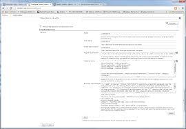 Decorator Pattern C Logging by Warnings Plugin Jenkins Jenkins Wiki