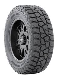 Mickey Thompson 90000001943 Mickey Thompson Baja ATZ P3 Tire | EBay Mickey Thompson Deegan 38 Tire 38x1550x20 Mtzs 20x12 Fuel Hostages Wheels Classic Iii Polished Tirebuyer Mickey Thompson Classic Rims Review Metal Series Mm366 And Baja Atz P3 Truck And Tires Packages 44 Black Within Spotted In The Shop Mt Ats Toyota Tundra Forum 25535r20 Street Comp Uhp 6223 Custom Automotive Offroad 18x9 Sema 2015 Partners With Roush For 2016 F150