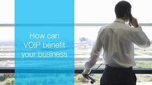 How Can VoIP Benefit Your Business? - Blueface How Voip Is Going To Change Your Business Strategies Top10voiplist Our Services Ease Company Growing Pains Televoips Hacks Are On The Rise Protect Network Phone System By Improcom Bria Mobile Communication Softphone Android Apps Signs Your System Has Been Hacked And How To Avoid It Reliable Is For Start With Own Brand Name Youtube What Work Start Whosale In 2017 Tietechnology Features