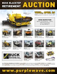 SOLD! April 26 Buck Blacktop Retirement Auction | PurpleWave... 7 Types Of Semitrucks Explained Trucks For Sale A Sellers Perspective Ausedtruck Trucking Industry In The United States Wikipedia Nikola Corp One Trestlejacks For Trailers Pin By Ray Leavings On Peter Bilt Trucks Pinterest Peterbilt Of Semi Truck Best 2018 Filefaw Truckjpg Wikimedia Commons Why Do Use Diesel Evan Transportation Heavy Duty Truck Sales Used February 2000hp Natural Gaselectric Semi Truck Announced Regulations Greenhouse Gas Emissions From Commercial