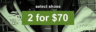 100 2 Men And A Truck Coupons And Sales Big Discounts Ctive Ride Shop