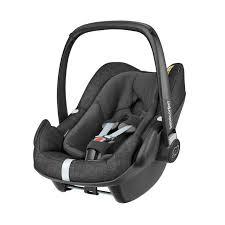 siège bébé siège auto pebble plus i size gr 0 bébé confort bambinou