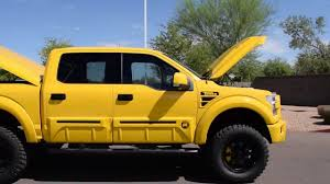 2016 Ford F 150 Tonka Edition Walkaround - YouTube 2017 Ford F 150 Tonka Shelby Edition Youtube Toyota Could Build Competitor To Fords Ranger Raptor The Drive Longhorn On Twitter Now Is Your Chance Save Thousands A F150 3 Runde Auto Chat Bed Bed Bob Project Group Bedding Full Tonka Twin Truck Anthony Flickr 2016 F750 Dump Brings Popular Toy Life Just Made Real World Tonka Trex Bring Childhood Memories To Diesel Berge Fleet New Dealership In Mesa Az 85204