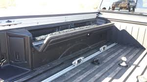 100 Truck Bed Tie Down System The Pickup Focus Of Design Innovation Talk