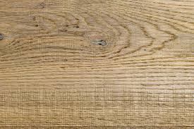 Engineered Floor Joists Uk by Country Style Smoked And Rough Sawn Engineered Oak Flooring Uk